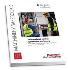 Machinery Safebook 5