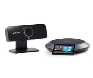 avoira video conferecing