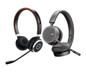 avoira headsets